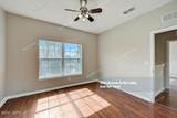 8435 Watermill Blvd - Photo 29