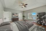 8435 Watermill Blvd - Photo 3