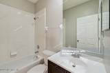 8435 Watermill Blvd - Photo 30