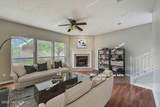 8435 Watermill Blvd - Photo 4