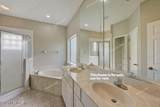 8435 Watermill Blvd - Photo 5