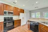 8435 Watermill Blvd - Photo 7