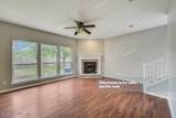 8435 Watermill Blvd - Photo 8