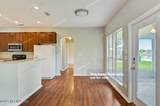 8435 Watermill Blvd - Photo 9