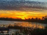 130 Bull Pond Ln - Photo 42