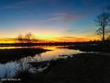 130 Bull Pond Ln - Photo 44