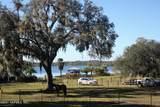 130 Bull Pond Ln - Photo 45