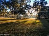 130 Bull Pond Ln - Photo 46