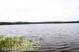 130 Bull Pond Ln - Photo 48