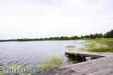 130 Bull Pond Ln - Photo 49