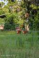 130 Bull Pond Ln - Photo 50