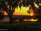 130 Bull Pond Ln - Photo 6