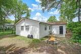 2680 Green St - Photo 37