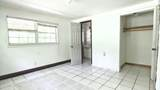 8324 Susie St - Photo 11