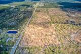 0 Ford Road Lot 16 - Photo 2