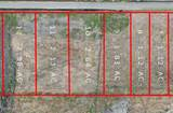 0 Ford Road Lot 16 - Photo 5