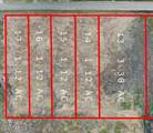 0 Ford Road Lot 16 - Photo 6
