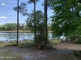 112 Mcgrady Lake Rd - Photo 15