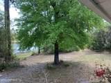 112 Mcgrady Lake Rd - Photo 17