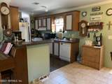 112 Mcgrady Lake Rd - Photo 21