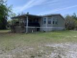 112 Mcgrady Lake Rd - Photo 3