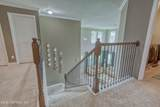 12124 Red Barn Ct - Photo 45