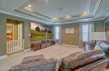 12124 Red Barn Ct - Photo 48