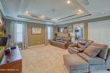 12124 Red Barn Ct - Photo 49