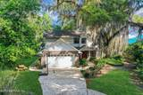 8232 River Rd - Photo 3