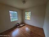 1503 Osceola St - Photo 13