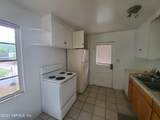 1503 Osceola St - Photo 9