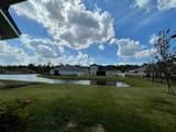13360 Cedar Hammock Way - Photo 17