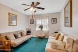 12538 Long Lake Ct - Photo 68