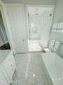 500 North Point Rd - Photo 12