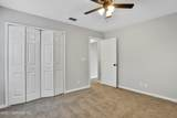 14564 Greenover Ln - Photo 33