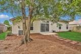 14564 Greenover Ln - Photo 35