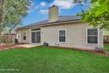 14564 Greenover Ln - Photo 36