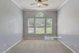 573 Hardeeville Ct - Photo 17