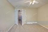 573 Hardeeville Ct - Photo 26