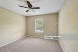 573 Hardeeville Ct - Photo 31