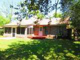 2626 Ridgecrest Ave - Photo 16