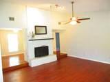 2626 Ridgecrest Ave - Photo 6