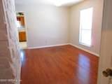 2626 Ridgecrest Ave - Photo 8