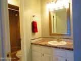 2626 Ridgecrest Ave - Photo 9