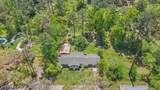 6706 Bowie Rd - Photo 3
