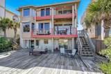 1881 Beach Ave - Photo 71