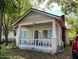 2968 Spencer St - Photo 2