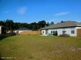 12719 Pine Marsh Way - Photo 14