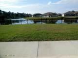 12719 Pine Marsh Way - Photo 15