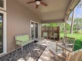 408 Sanibel Ct - Photo 17